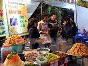 Inauguran en Vietnam centro de estudio, preservación y desarrollo de gastronomía