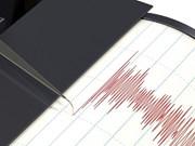 Terremotos sucesivos sacuden Filipinas