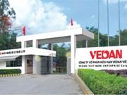 Vietnam: mayor centro de producción de la corporación taiwanesa Vedan