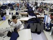 Vietnam necesita impulsar iniciativa de APEC en industria auxiliar