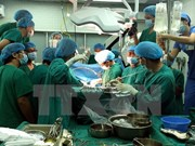 Ministerio de Salud de Malasia sube costo de servicios sanitarios a extranjeros