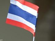 Empresas tailandesas preocupadas por políticas comerciales de Estados Unidos
