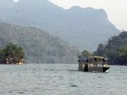 Vietnam planea postular a Ba Be-Na Hang como patrimonio mundial