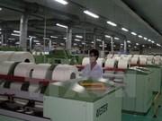 Debaten influencias de cuarta revolución industrial en estrategia de desarrollo de Vietnam