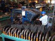 Continúa Vietnam reestructuración de empresas estatales