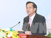 Parlamento de Vietnam realizará sesiones de interpelaciones a ministros