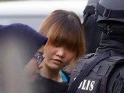 Vietnam continúa protección de derechos de ciudadana arrestada en Malasia