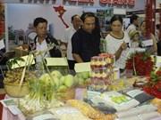 Efectuarán conferencia ministerial de Cooperativas de Asia-Pacífico en Vietnam
