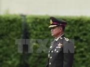 Tailandia necesita mantener seguridad mediante decisiones policiales