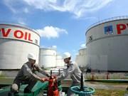PV Oil ampliará su presencia en mercado nacional