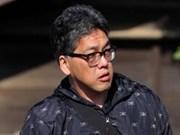 ADN de sospechoso coincide con muestra en cuerpo de niña vietnamita asesinada en Japón