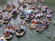 Impulsan desarrollo de infraestructura turística en Vietnam