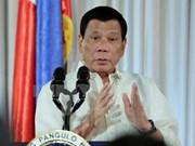 Qatar y Filipinas firman 13 acuerdos comerciales