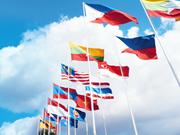 Vietnam por robustecer rol de prensa en la promoción sobre ASEAN