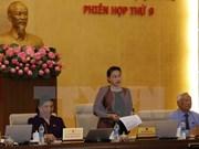 Ministerio vietnamita aplica políticas a favor de personas con méritos revolucionarios