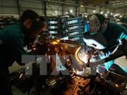 Lanzan en Vietnam programa para honrar a empresas pioneras en desarrollo sostenible