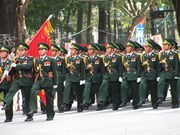 Provincias vietnamita y camboyana fortalecen cooperación
