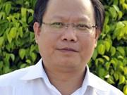 Ciudad Ho Chi Minh reconoce contribuciones de Consulado General de EE.UU.