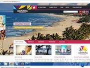 Mercado turístico en línea de Vietnam se valorará en 7,5 mil millones de dólares
