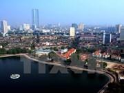 Vietnam asciende 30 escalones en clasificación de nivel de globalización