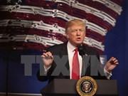 Donald Trump asistirá a Cumbre de APEC en Vietnam