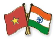 Ciudad Ho Chi Minh e India aceleran materialización de acuerdos firmados