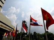 Filipinas refuerza seguridad para Cumbre de ASEAN