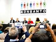 Dos eurodiputados demandan instituir Comisión de Investigación sobre actividades de Monsanto