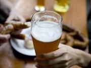 Recomiendan en Vietnam medidas para prevenir perjuicios por consumo de alcohol