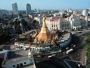 Vietnam es segundo mayor inversor extranjero en Myanmar