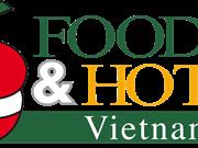 Exponen nuevas tecnologías de industria alimentaria en feria en Vietnam