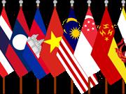 Celebrarán exposición sobre países y gentes de la ASEAN en Hanoi