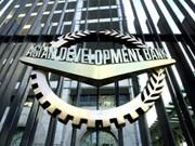 BAD realiza compromiso de mejorar la vida de las personas en Asia-Pacífico