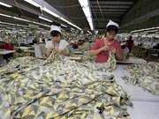 Vietnam asciende 30 escalones en índice de globalización mundial