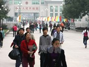 Vietnam fortalece control de servicios turísticos de bajo costo