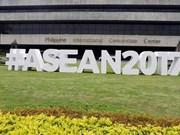 Vietnam contribuirá activamente a promover conectividad de la ASEAN