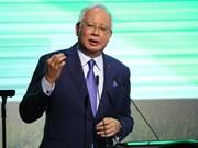 Malasia llama a promover intercambio comercial intrabloque
