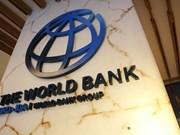 Banco Mundial aprueba crédito de 200 millones de dólares a Myanmar