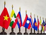 Tailandia, mayor socio comercial de Myanmar en ASEAN