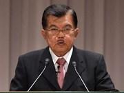 Vietnam y Tailandia compiten con Indonesia en atracción de inversión extranjera