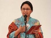 Indonesia pide a ASEAN luchar contra campaña sobre aceite de palma
