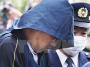 Sospechoso japonés en asesinato de niña vietnamita será acusado