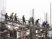 Comparten en Vietnam experiencias sobre implementación de seguridad laboral