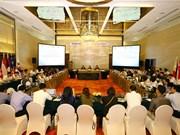 Intensifican Vietnam y Sudcorea cooperación en seguridad y salud laborales