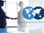 Malasia impulsa acciones contra esquemas financieros ilegales