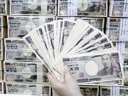 Japón propone acuerdo de intercambio de divisas con ASEAN