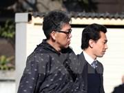 Acusan a japonés por asesinato de niña vietnamita