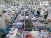 Exportaciones de peces marinos de Vietnam alcanzarán ocho mil millones de dólares en 2030