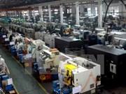 Estados Unidos inicia pesquisa sobre antidumping en armarios de Vietnam