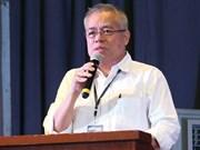 Filipinas pide acelerar las negociaciones sobre el RCEP